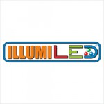 illumiplast_LED